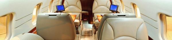 В Киеве состоится церемония Luxury Lifestyle Awards 2011