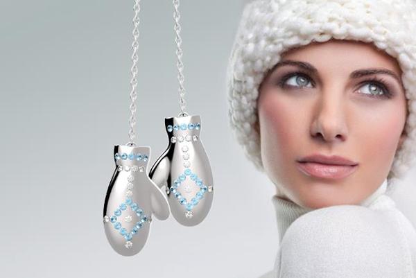 Валерий Громов: «В моде всегда оригинальность!»