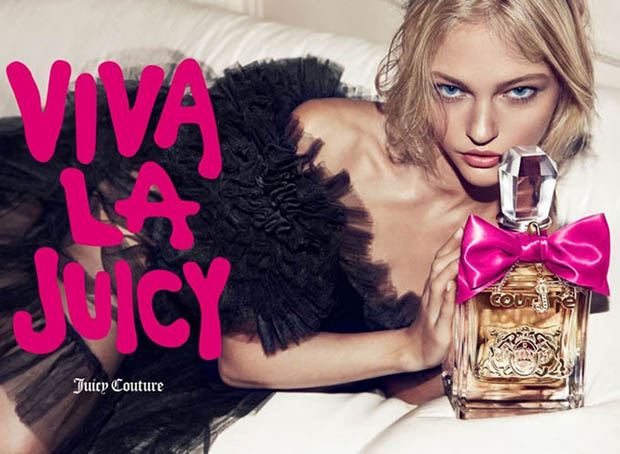viva-la-juicy-novyj-aromat-ot-juicy-couture