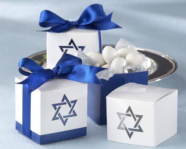 Все тонкости еврейской кухни