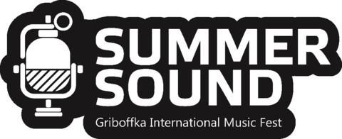 Завтра открывается фестиваль «Summer Sound Music Fest»