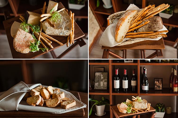 Новый семейный ресторан на Оболони — We Restaurant (Ви ресторан) - фото 7