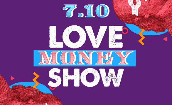 LoveMoney Show