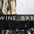 Like a Locals Wine Bar (Винный бар Like A Locals)