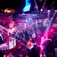 Almondo Night Party Bar (Альмондо Найт Пати бар)