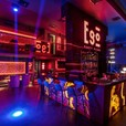 Ego Party Place (Эго Пати Плейс)