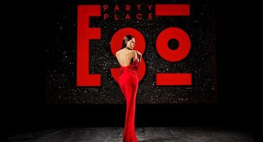 Ego Party Place