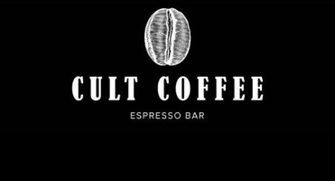 Cult Coffee
