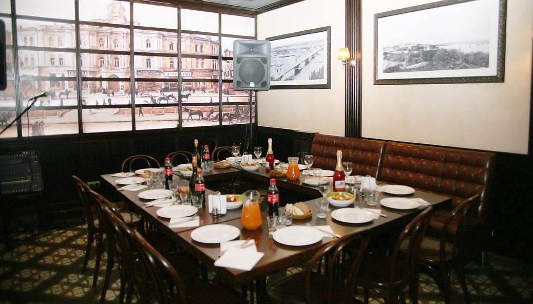 поризованные керамические кафе и рестораны в дмитрове с фото самых популярных фото