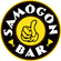 SAMOGON BAR